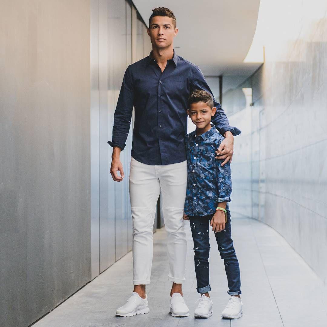 Pin By 1trh1 On Cristiano Ronaldo Cr7 Pinterest