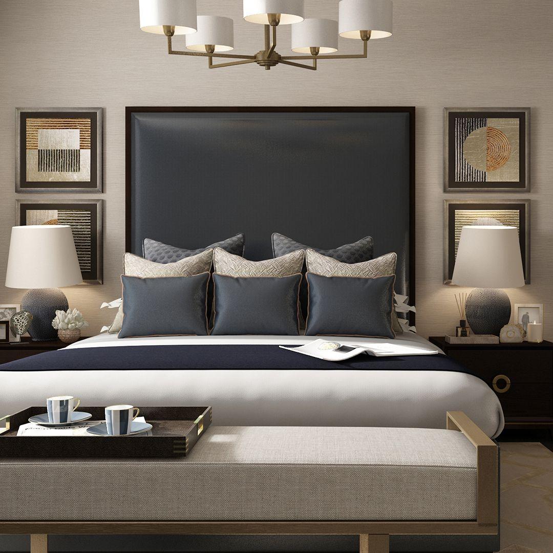 Dorchester rectangular dining table medium in home decor