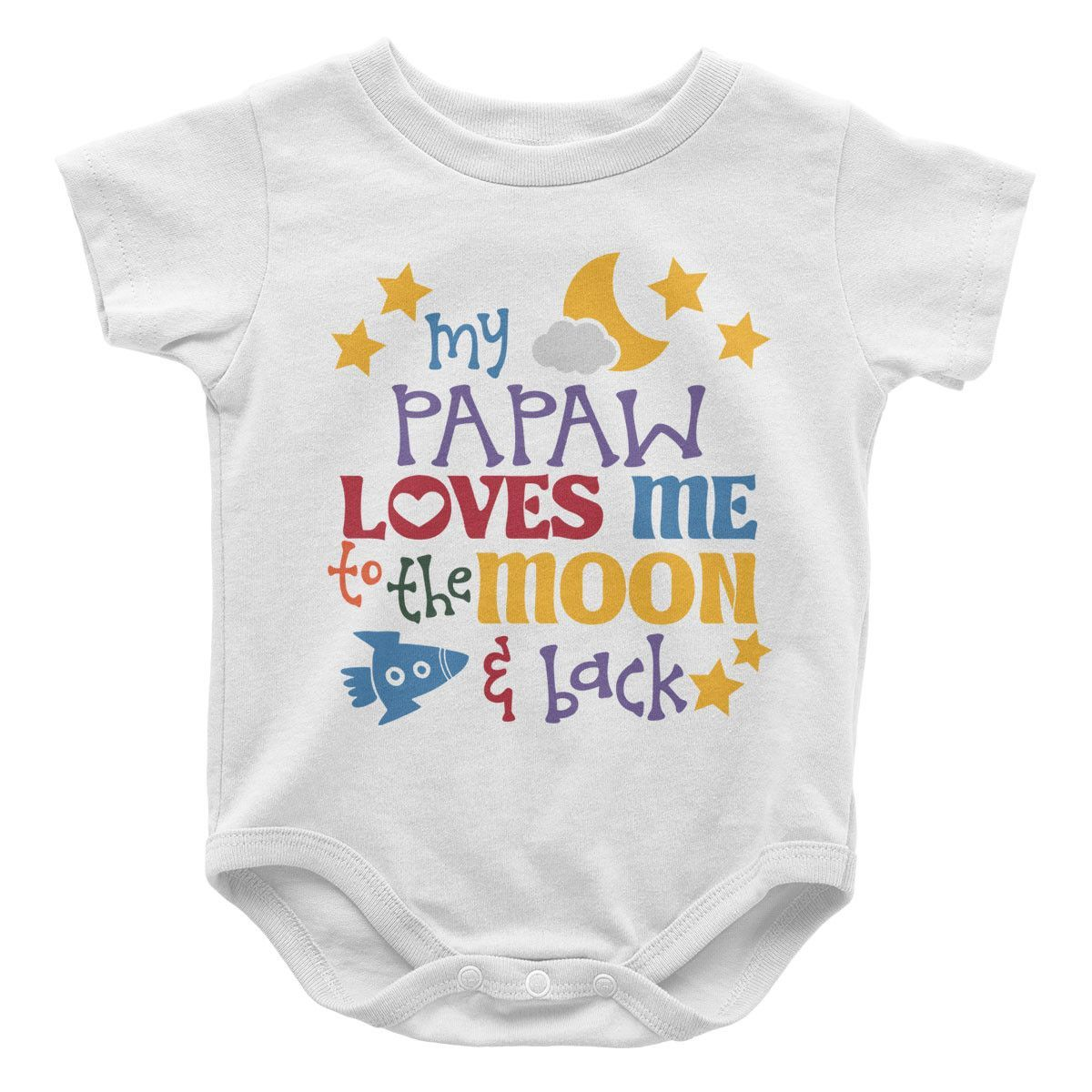 6mo Thru 7t What Happens At Auntie/'s Stays At Auntie/'s Baby Kid T-shirt Tee