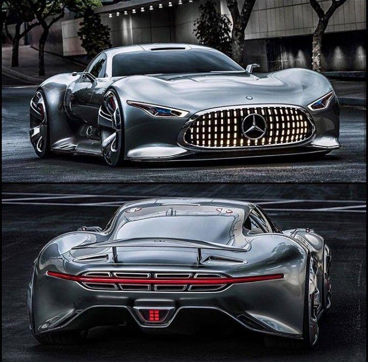 Supercar Duo Luxurycorp Rollsroyce: Autos Deportivos, Coches Deportivos, Autos
