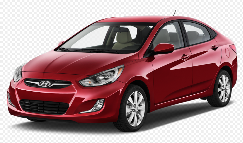 2012 hyundai accent owners manual hyundai accent is all new for rh pinterest com 2018 Hyundai Accent Hatchback 2018 Hyundai Accent Hatchback