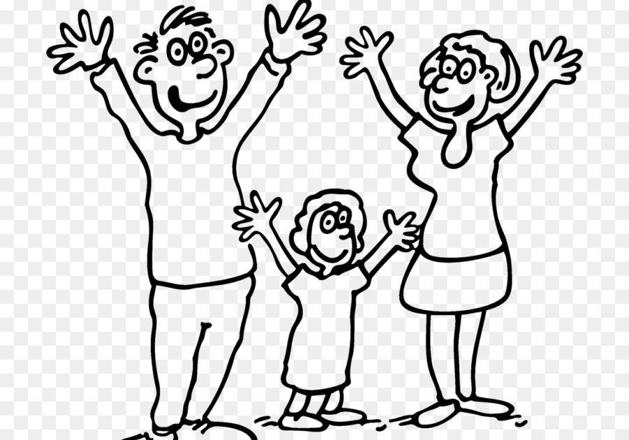 28 Gambar Kartun Ibu Anak Ayah Parents Day Family Day Png Download 768 671 Free Download Gambar Kartun Ibu Kata Kata Bijak Download Di 2020 Kartun Gambar Anak