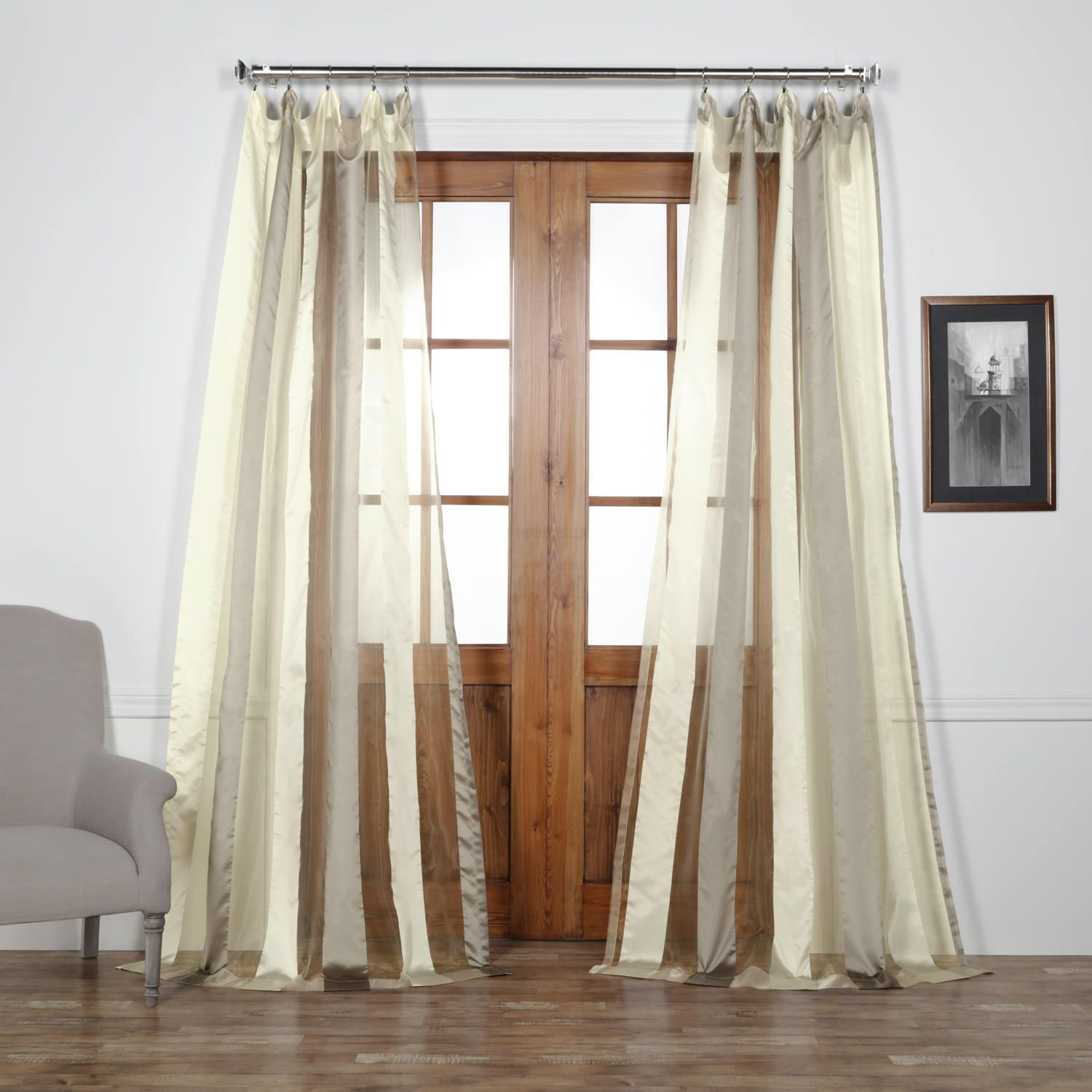 winsome window curtain size sheer semi of voile full panels contemporary living for sheers room embroidered butterfly curtains