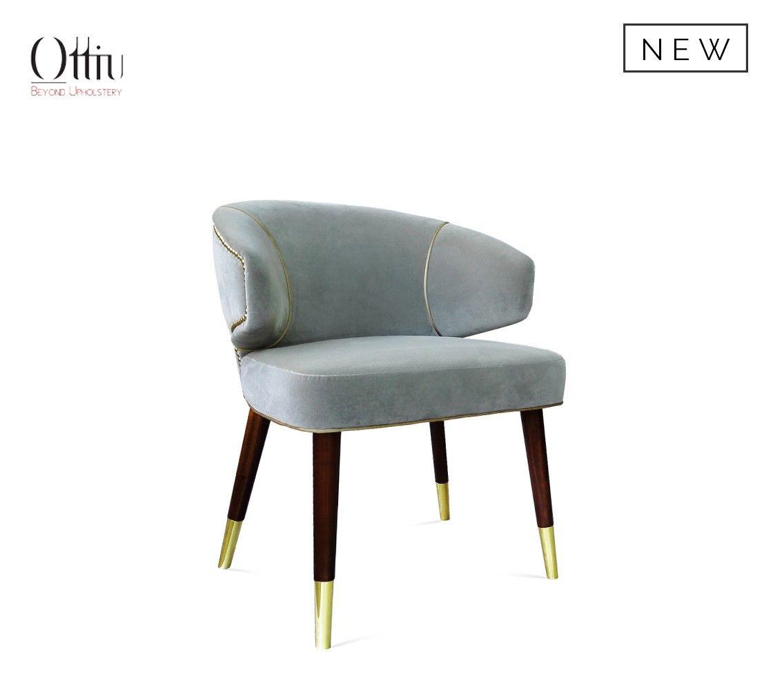 Httpwwwstylematterscoukfurnituretippidiningchair  椅子 Amazing Single Dining Room Chairs Design Inspiration