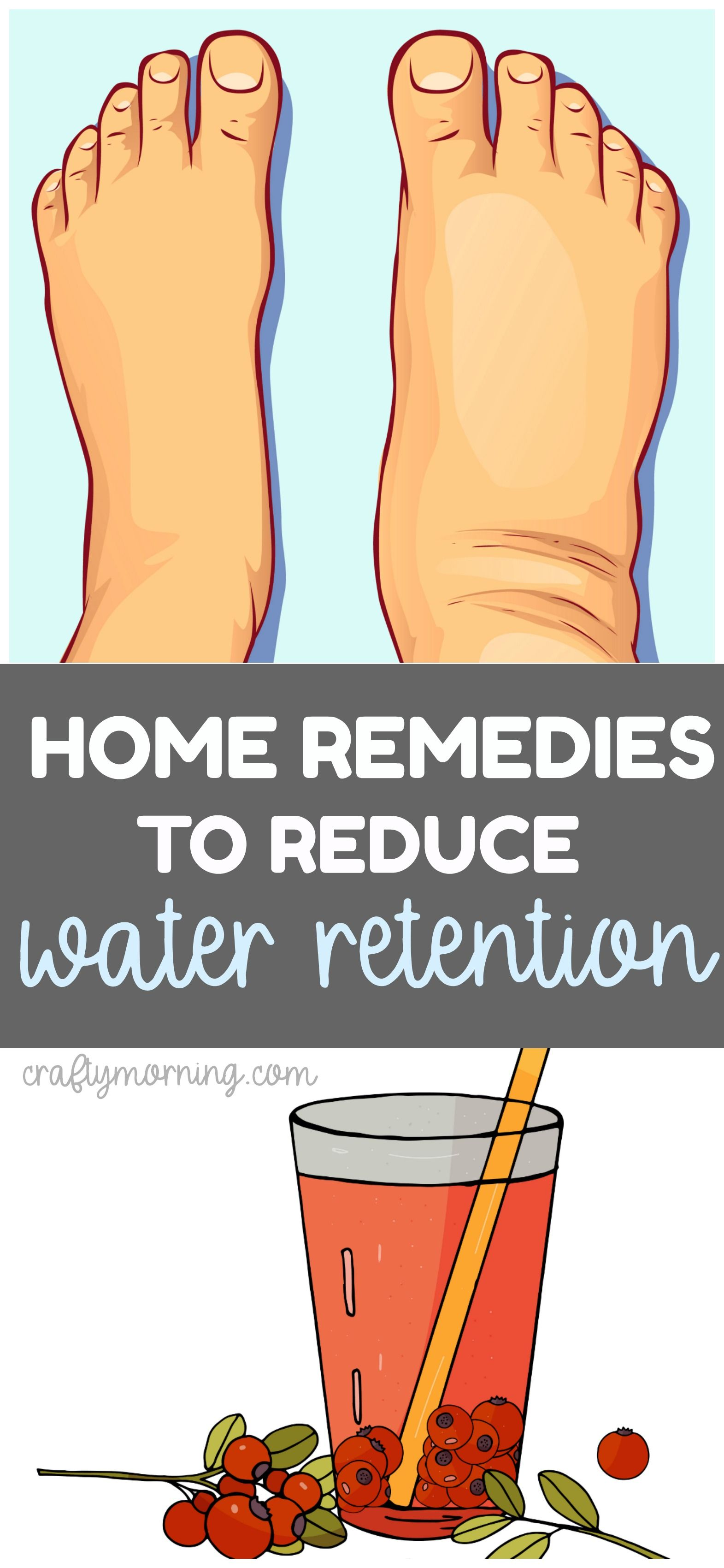 Communication on this topic: 11 Home Remedies To Get Rid Of , 11-home-remedies-to-get-rid-of/