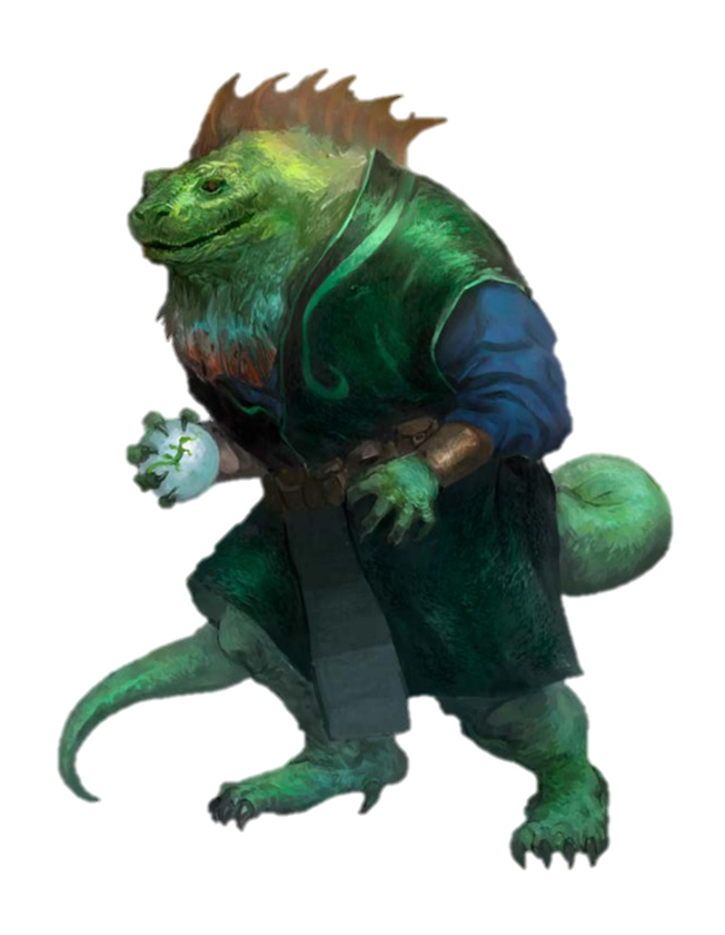 Reptial Agathion Pathfinder Creatures в 2019 г Character