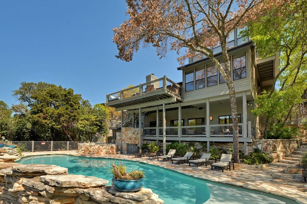 Austin home for sale austin homes real estate zillow