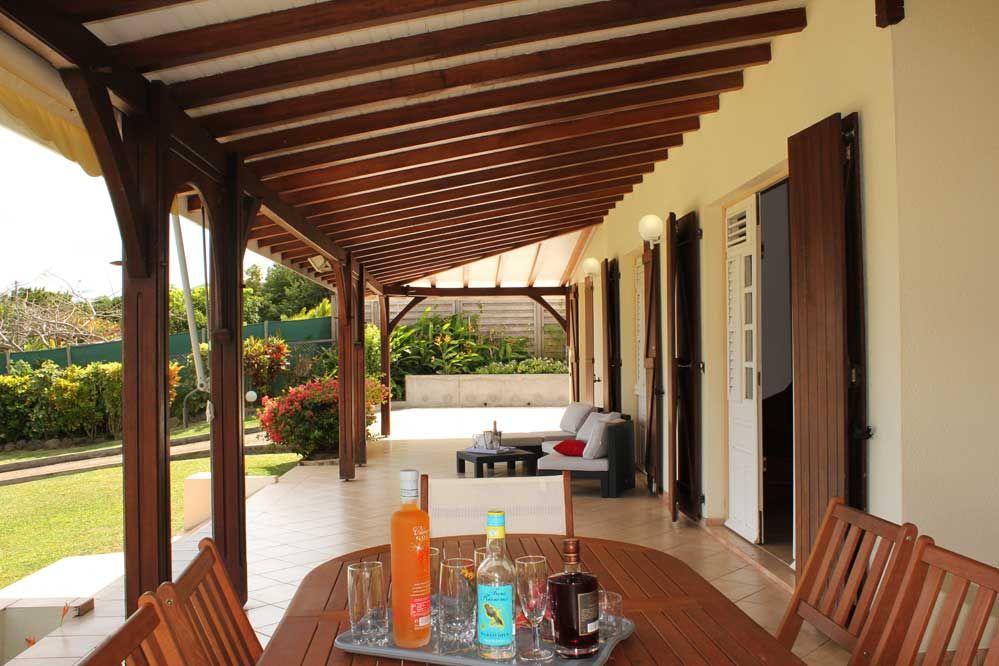 Les 18 meilleures images du tableau Villa Diamidon - en Martinique - charmante mobel ideen zonta