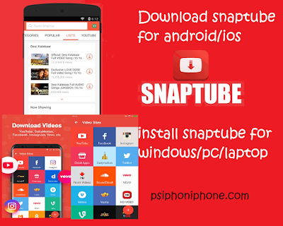 Pin On Android Apps For Pc Windows Ios Mac Iphone