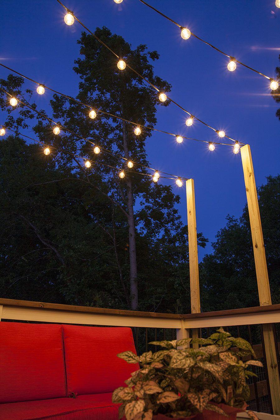 Pin On Backyard Ideas