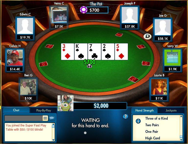 Play slots poker slot antenna lecture notes