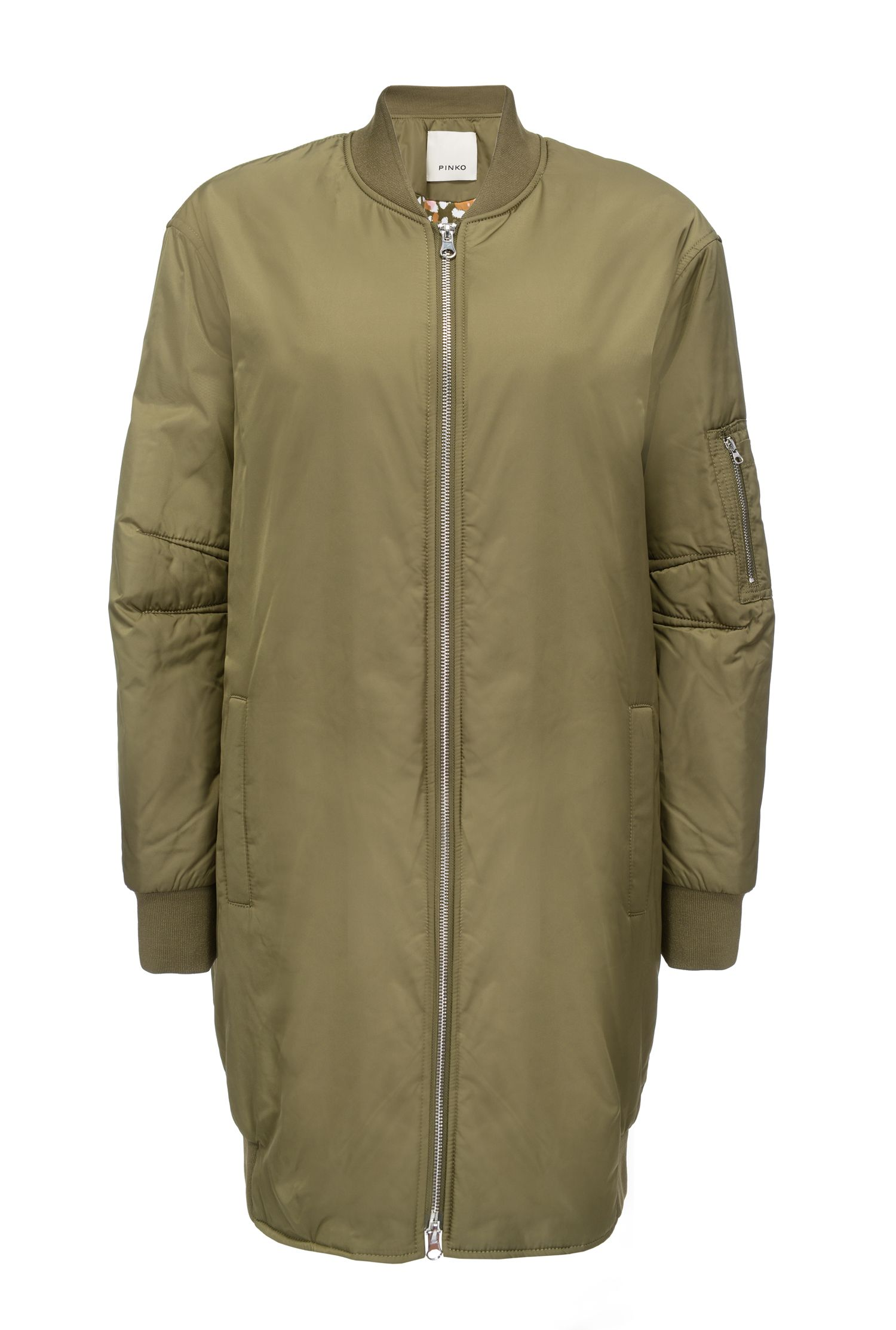 detailed look 51c29 46d04 Pin on Spring Summer 18 Active Outerwear