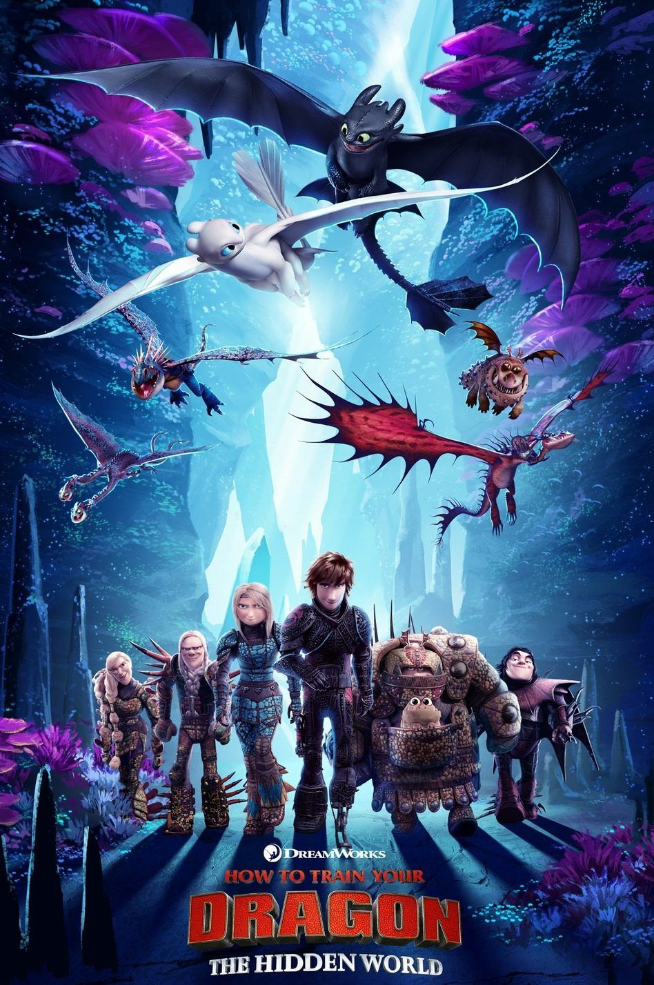 Pin By Seda Dal On How To Train Your Dragon Posters How Train Your Dragon How To Train Dragon How To Train Your Dragon