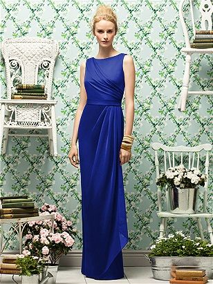 Lela Rose Bridesmaids Collection for Dessy