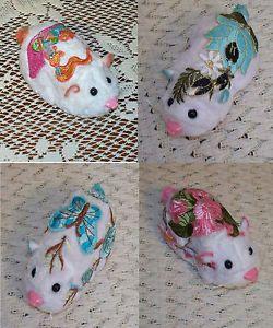 Zhu Zhu Pet Chunk Yahoo Image Search Results Pets Zhu Zhu Image