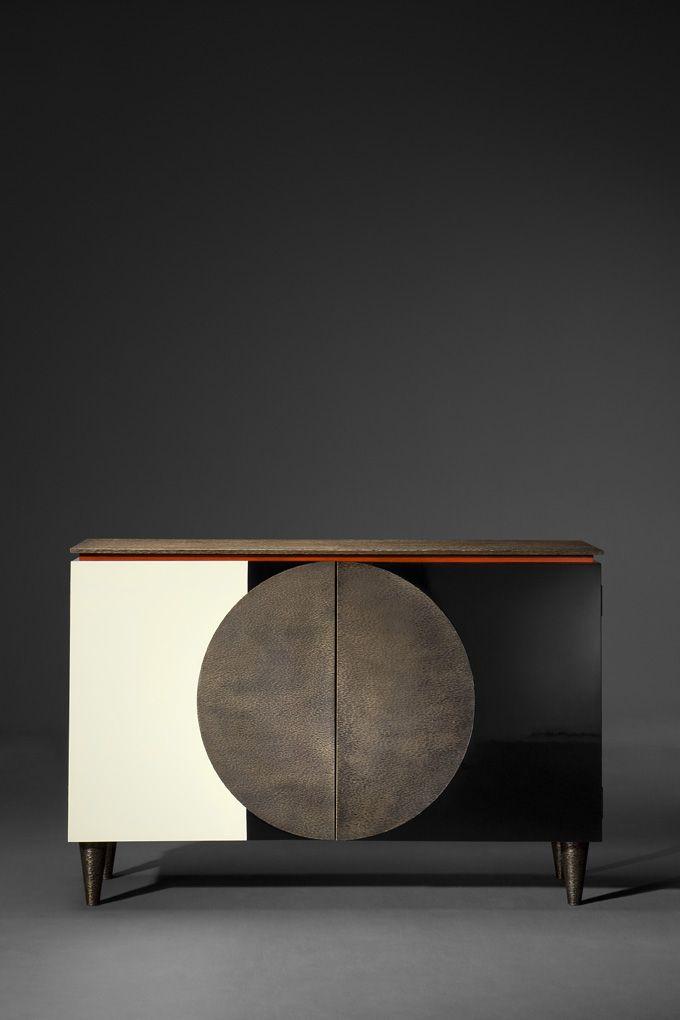 Color Combination Furniture Furniture Inspiration Furniture Design