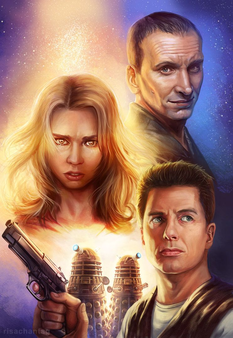 """From """"Whovian News and Extras for Saturday, 29 March 2014"""" story by David Lewis on Storify — http://storify.com/Doctor_No1/whovian-news-and-extras-for-61"""