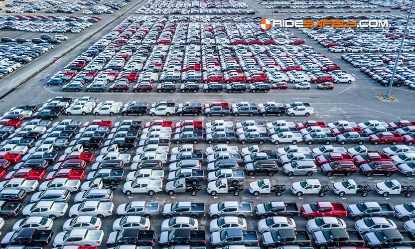 Online Car Auctions >> Pin By Ridesafely Com Inc On Used Car For Sale Auction