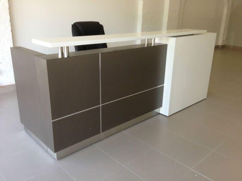 australia office reception desk 2200 reception desk ideas