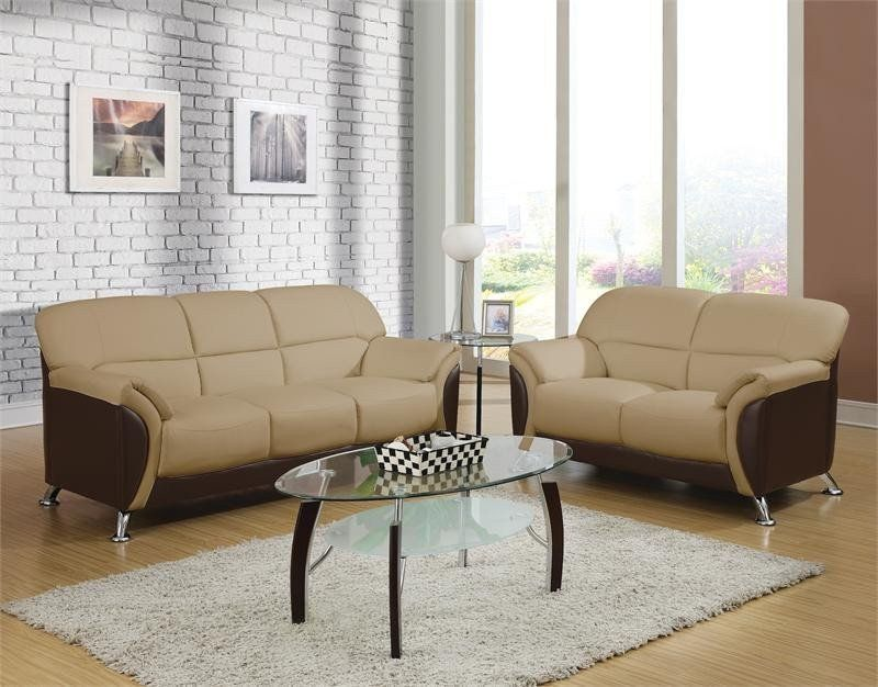 Move In Special   13 Pc Whole Home Furniture Package 2