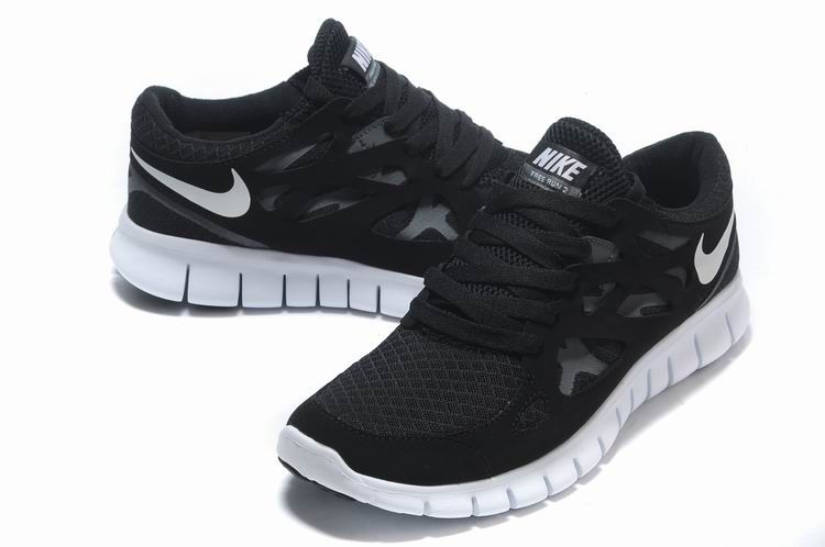 free runs #fav www.cheapshoeshub#com nike free running shoes