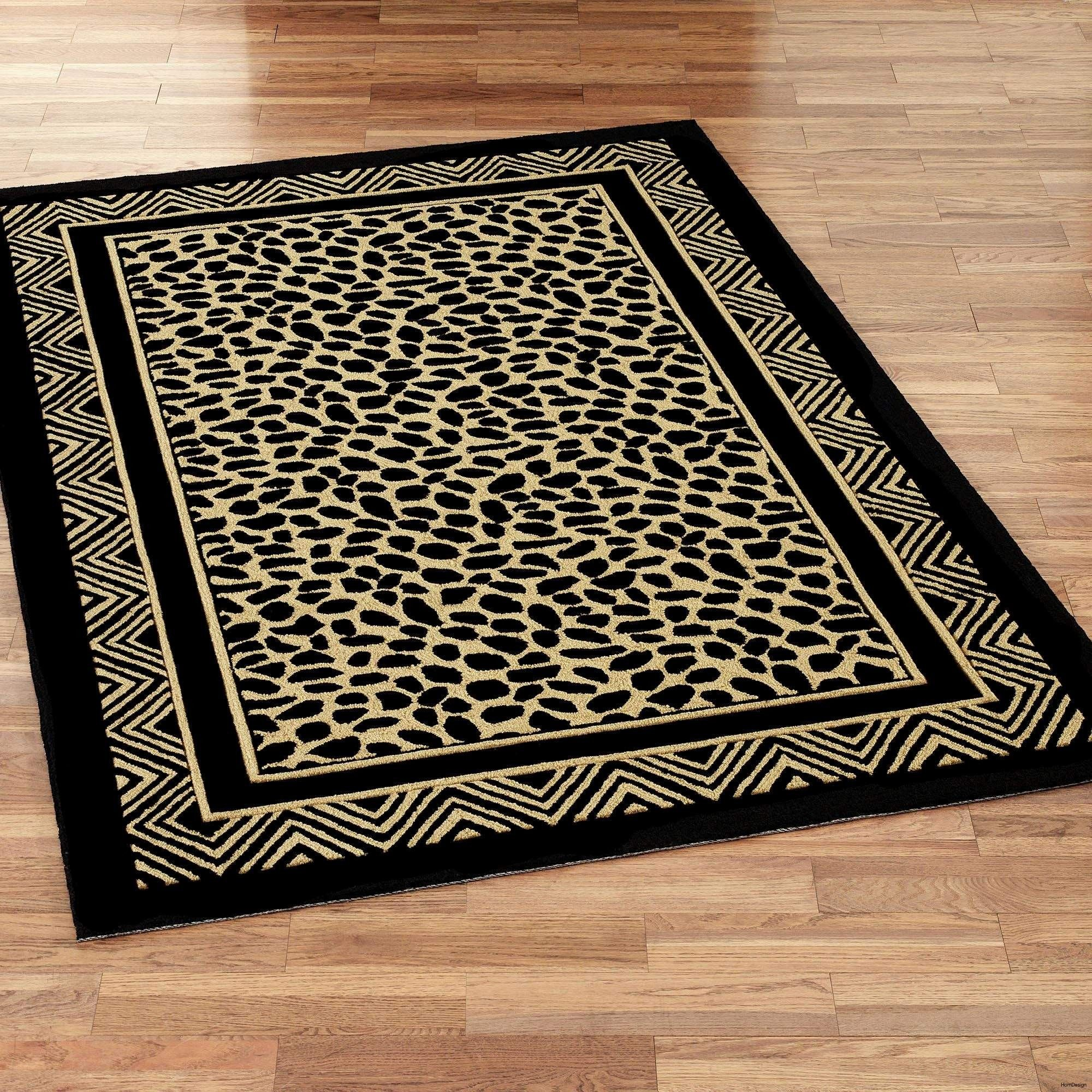 30 lovely walmart area rug sets to inspire you 42 fresh carpets at walmart rugs