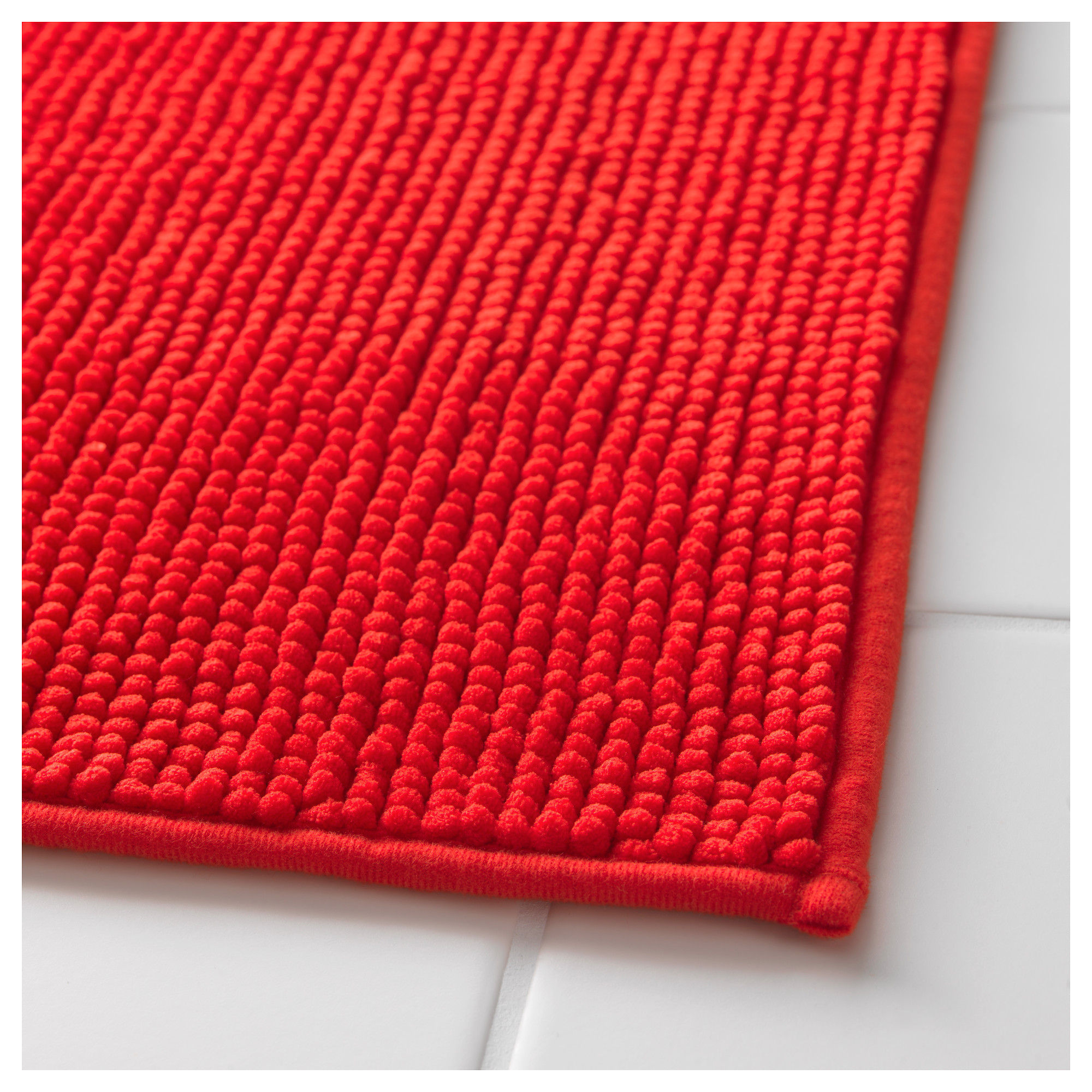 Shop For Furniture Home Accessories More Orange Bathroom Rug
