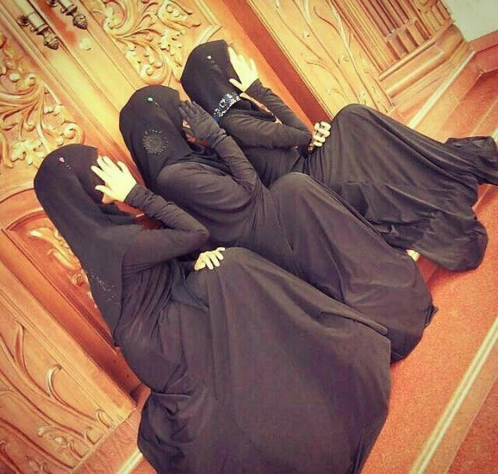 muslim single women in new harmony Pure matrimony is a concept that has taken its inspiration from the quranic verse women  but in a way that doesn't compromise your values as a practising muslim.