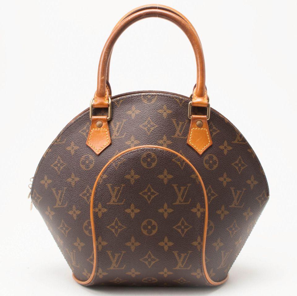 Hotclan Com Whole Replica Designer Handbags Australia And Belts Best