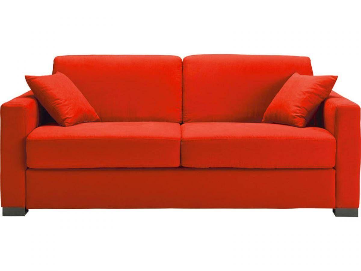 Canape 2 Places Conforama S Canape Convertible 2 Places Conforama Canape 2 Places Conforama Canape Fixe 2 Places En Tissu Scalp 4 Co In 2020 Home Decor Furniture Decor