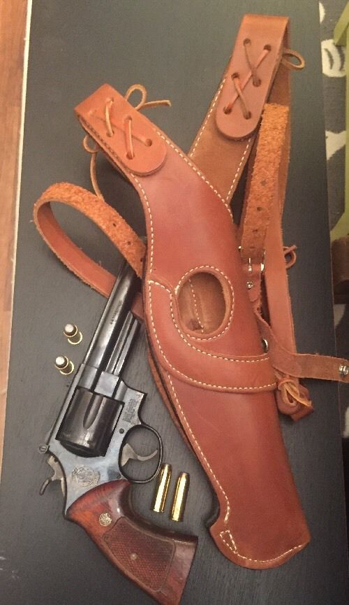 Pin on Vintage Swith Wesson Holster