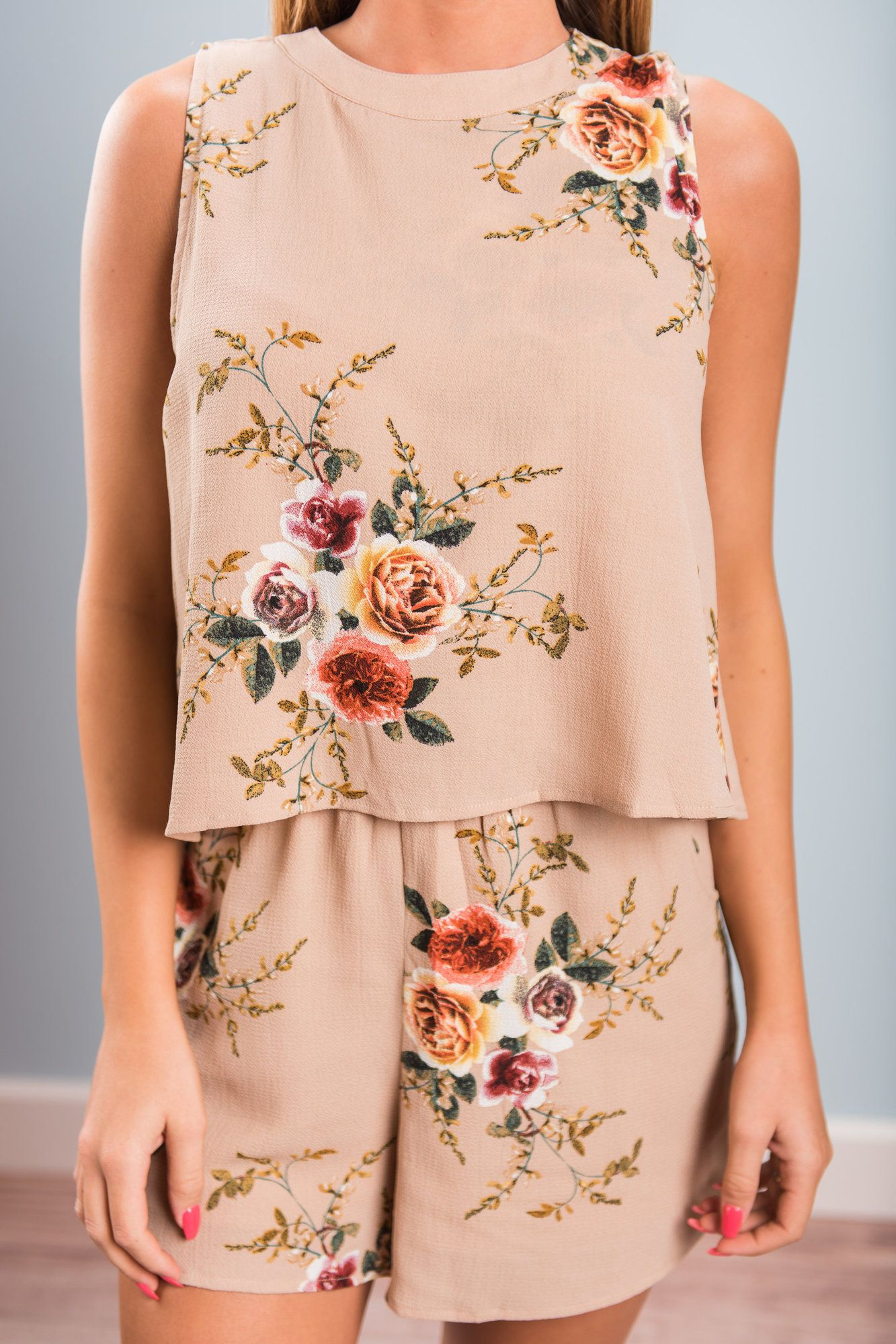 New dresses maxi dresses cute rompers shoes u more the mint