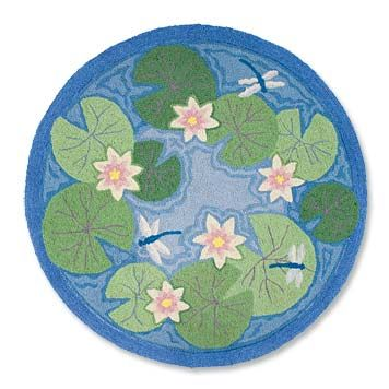 Lilly Pad Rug Round Wool Area Rug Lily Pad Rug Orvis Wool Area Rugs Nursery Inspiration Board Decor Pad