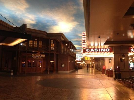 Ameristar Casino Kansas City Kansas City See 187 Reviews Articles And 17 Photos Of Ameristar Casino Kansas City Ranked No Kansas City Trip Advisor Kansas