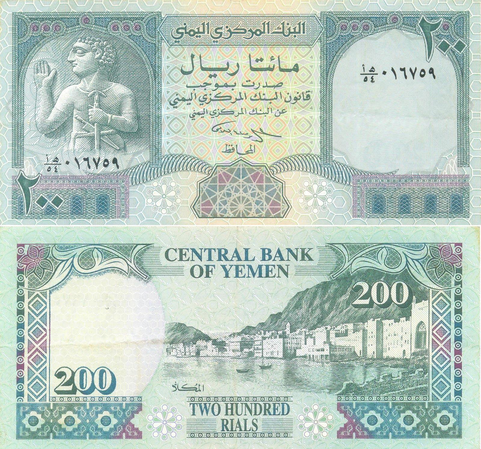 bank of america coin deposit