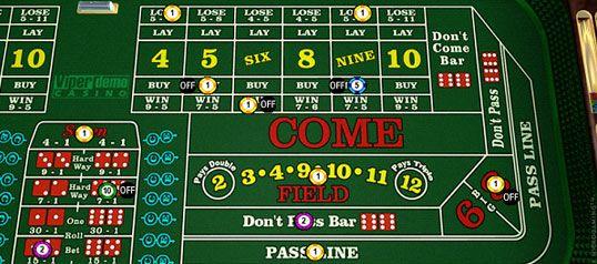 Twoplustwo sports betting