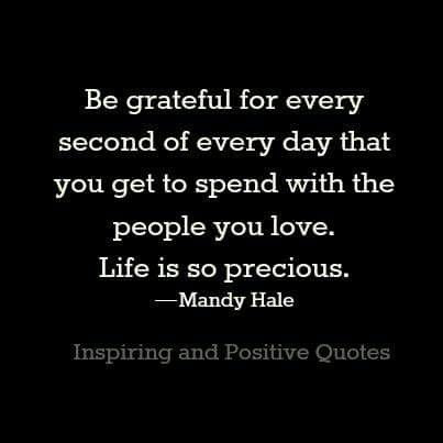 Life Is Precious Quotes | Life Is So Precious Inspirational Poitive Quotes Pinterest