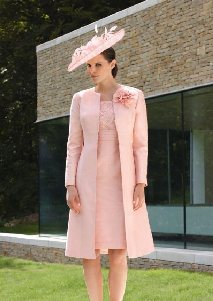 condici-90270-ballet-pink-dress--coat717.jpg 723×1,024 pixels ...