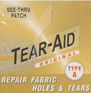 Amazon Com Leather Sofa Couch Chair Car Seat Hole Repair Patch Tear Aid 6 X12 A Everything Else Leather Sofa Couch Repair Vinyl Repair