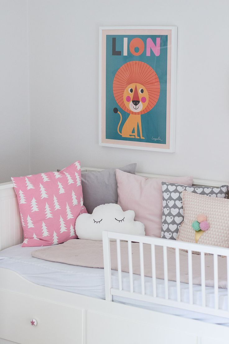 Pillows kidsroom ikea pinterest ikea hemnes daybed daybed and