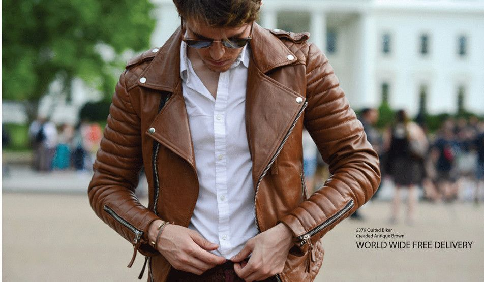 For men - From Boda Skins. Gorgeous!  0d44a25c63bd7
