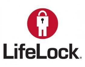 Lifelock Reviews