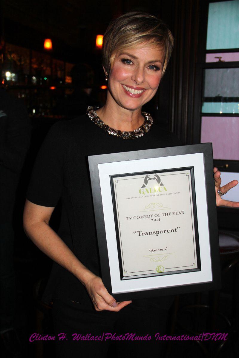 Dorian Award