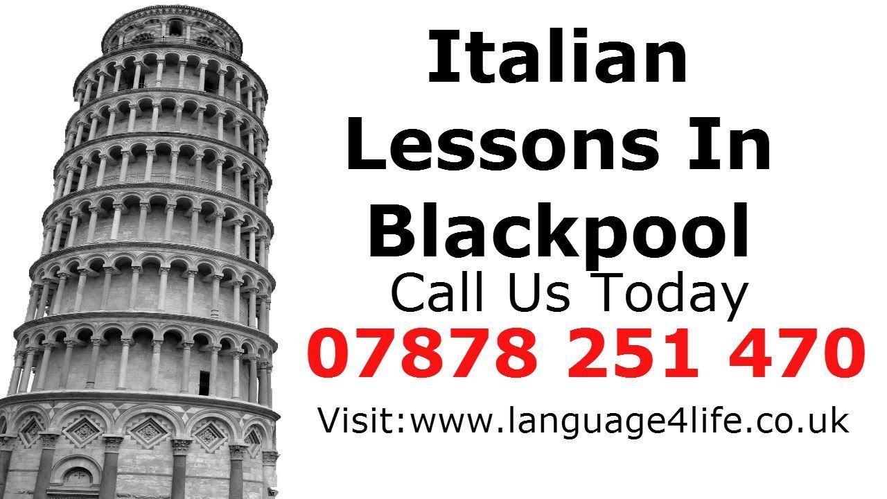 #Language4Life #Italian #Vocabulario #la decorazione #