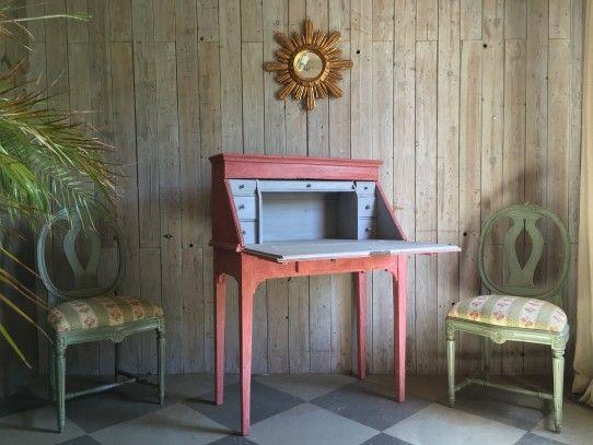 Schwedische Küchenmöbel schwedische möbel antik design