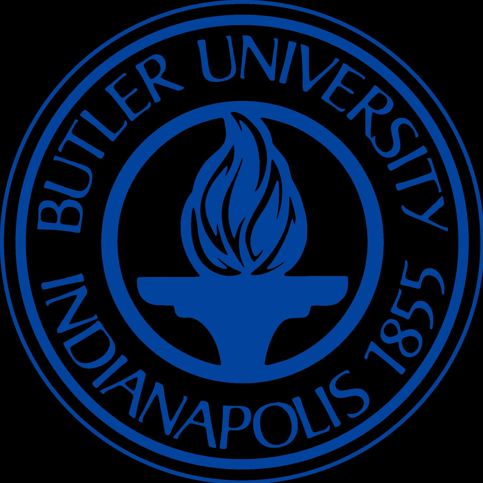 Butler University Butler university, Butler bulldogs