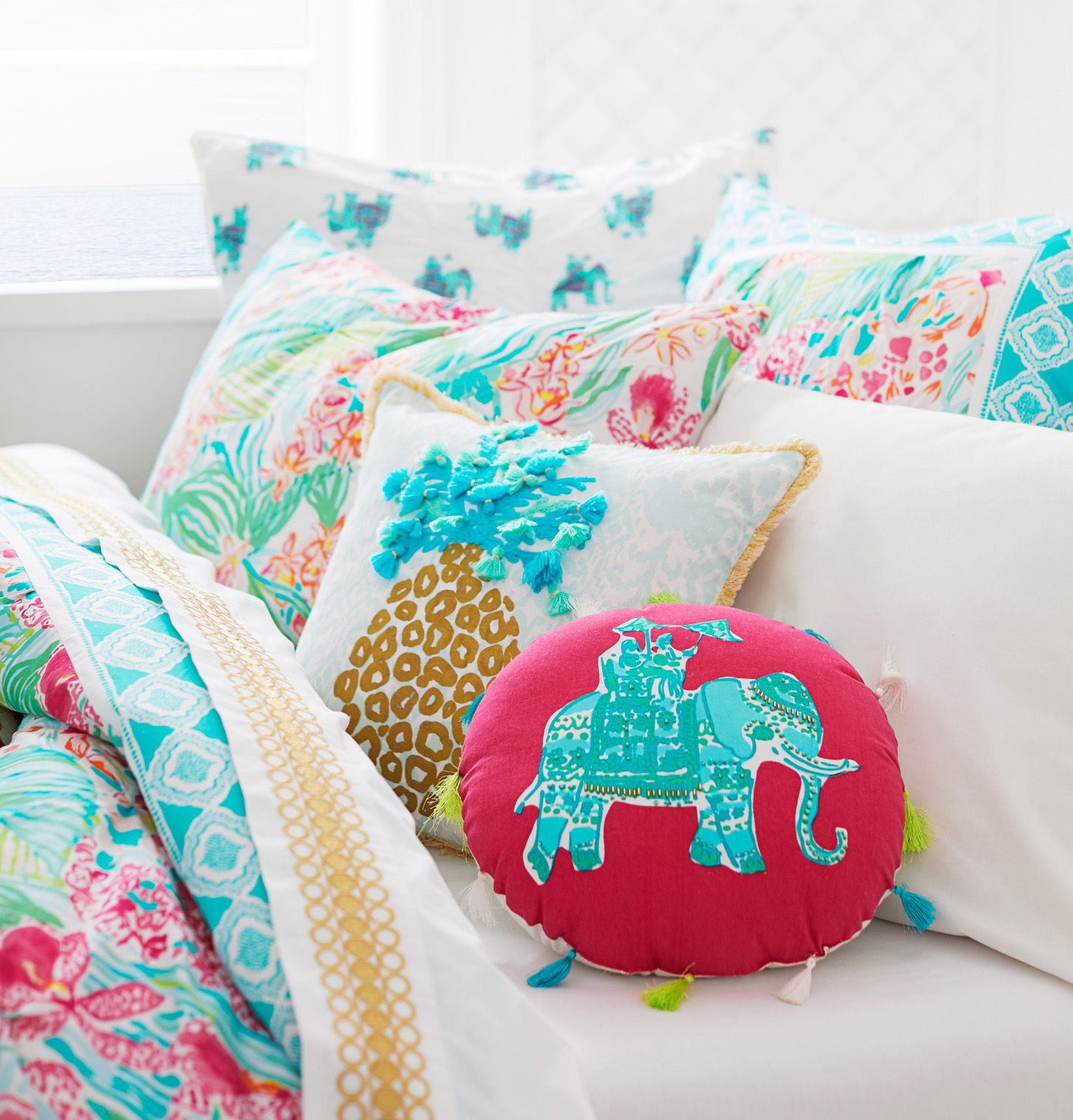 crochet pulitzer patchwork fabrics and duvet quilt pin lilly