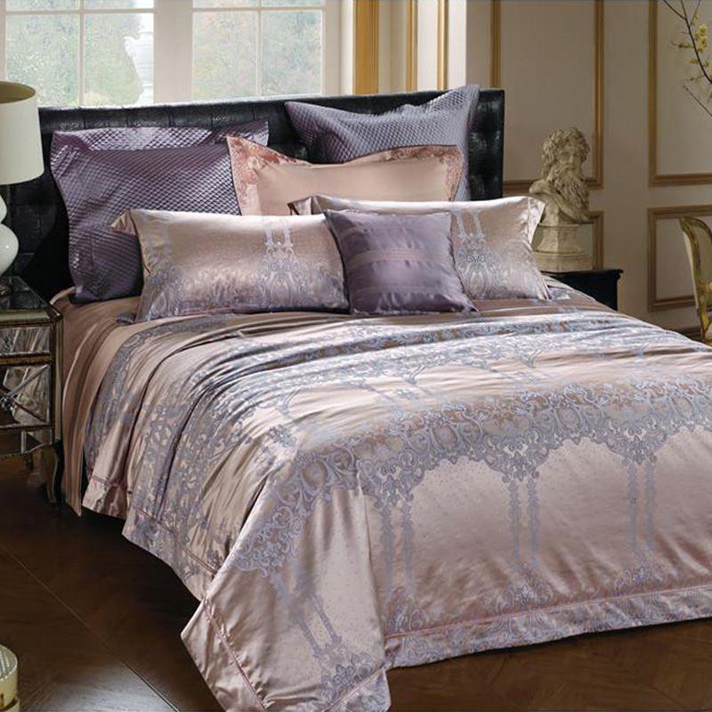 Silk Bed Sheets Silk Bedding Bedding Sets