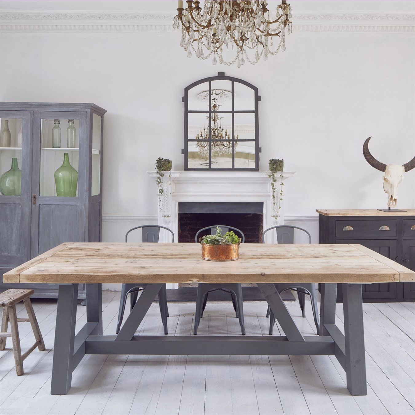 Table Ideas28 Captivating Kitchen Table Ideas Saleprice 48 Reclaimed Dining Table Farmhouse Dining Table