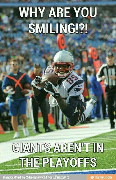Giants Football Quotes. QuotesGram Football, Patriots